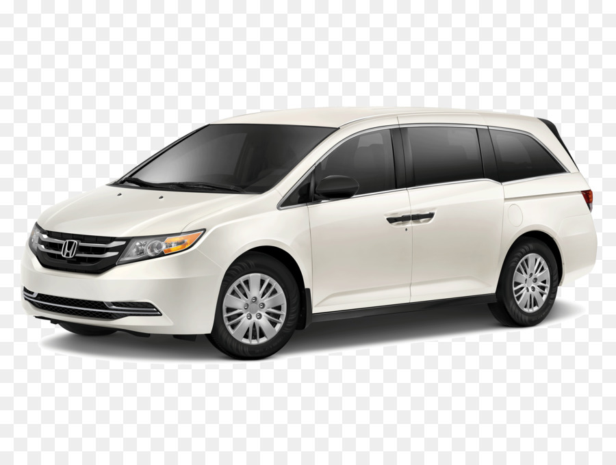 2016 honda odyssey clipart image transparent stock 2018 Honda Odyssey Car png download - 3250*2400 - Free Transparent ... image transparent stock