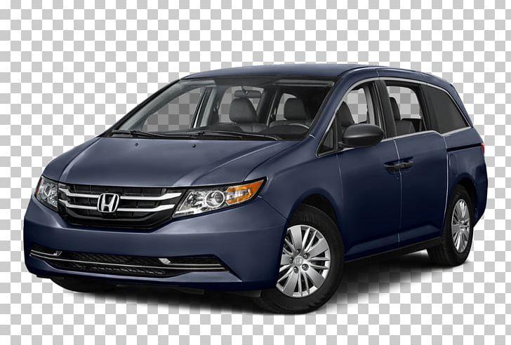 2016 honda odyssey clipart png download 2016 Honda Odyssey Minivan Car Toyota Sienna PNG, Clipart, 2015 ... png download