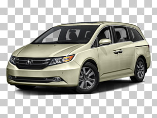 2016 honda odyssey clipart graphic black and white 10 2016 Honda Odyssey Exl PNG cliparts for free download   UIHere graphic black and white