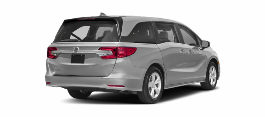 2016 honda odyssey clipart banner freeuse stock New 2019 Honda Odyssey Ex Auto - 2019 Honda Odyssey Ex Free PNG ... banner freeuse stock
