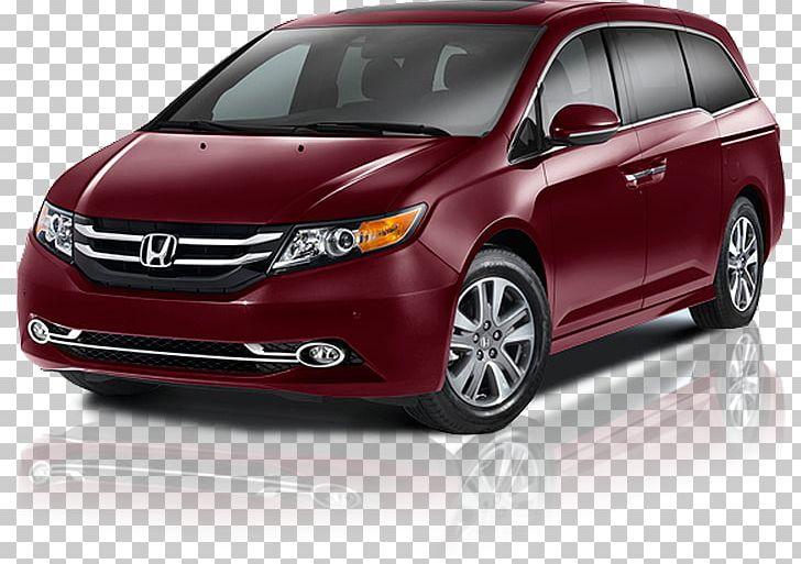 2016 honda odyssey clipart svg black and white stock 2013 Honda Odyssey Car Minivan 2016 Honda Odyssey PNG, Clipart, 2014 ... svg black and white stock