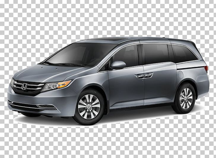 2016 honda odyssey clipart jpg stock 2016 Honda Odyssey EX-L Car Honda Today Driving PNG, Clipart, 2016 ... jpg stock