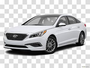 2016 hyundai sonata se clipart clipart stock Hyundai Sonata SE Car Hyundai Motor Company Chevrolet, carbon fiber ... clipart stock