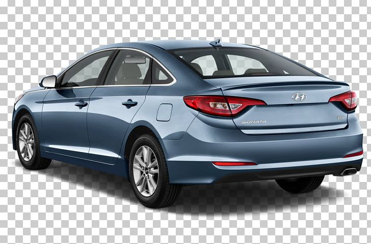 2017 Hyundai Sonata 2015 Hyundai Sonata Hybrid 2016 Hyundai Sonata ... image library library