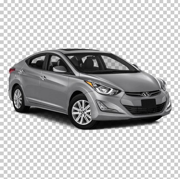 2016 hyundai sonata se clipart clip art 2016 Hyundai Elantra Car Toyota Corolla Hyundai Sonata PNG, Clipart ... clip art