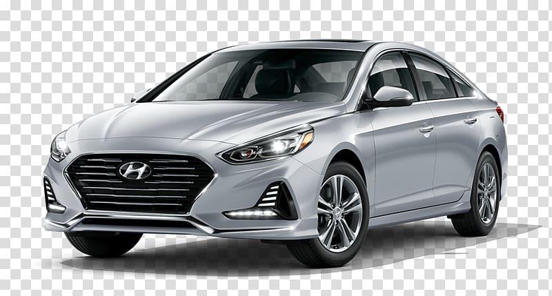 2018 Hyundai Sonata SE Hyundai Motor Company Car dealership, hyundai ... banner freeuse stock