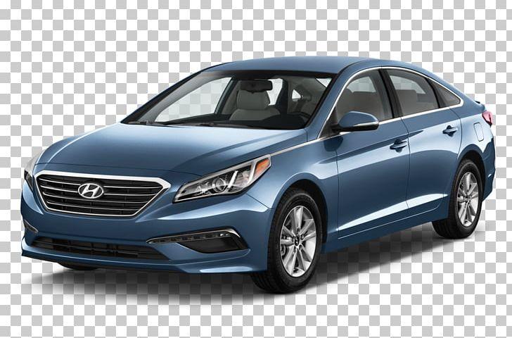 2016 hyundai sonata se clipart banner stock Hyundai Motor Company Car 2015 Hyundai Sonata 2018 Hyundai Sonata ... banner stock
