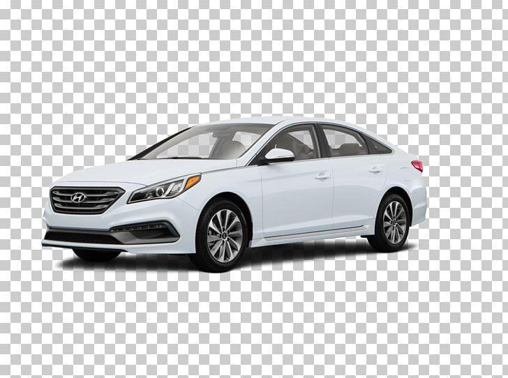 2016 hyundai sonata se clipart svg black and white download 2016 Hyundai Sonata SE Used Car Kia Optima PNG, Clipart, 2016 ... svg black and white download