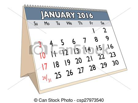 2016 january clipart clip black and white stock January 2016 Illustrations and Stock Art. 6,985 January 2016 ... clip black and white stock