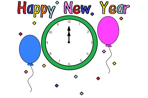 2016 january clipart images - ClipartFest picture royalty free library