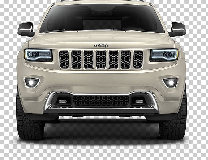 2016 jeep cherokee clipart graphic free download 2016 Jeep Grand Cherokee Jeep Cherokee (KL) Car 2014 Jeep Cherokee ... graphic free download