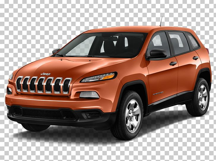2016 jeep cherokee clipart free library 2015 Jeep Cherokee 2016 Jeep Cherokee Jeep Grand Cherokee Car PNG ... free library