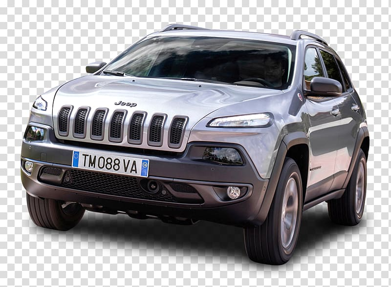2016 jeep cherokee clipart banner free stock 2014 Jeep Cherokee Jeep Cherokee (XJ) 2019 Jeep Cherokee Sport ... banner free stock