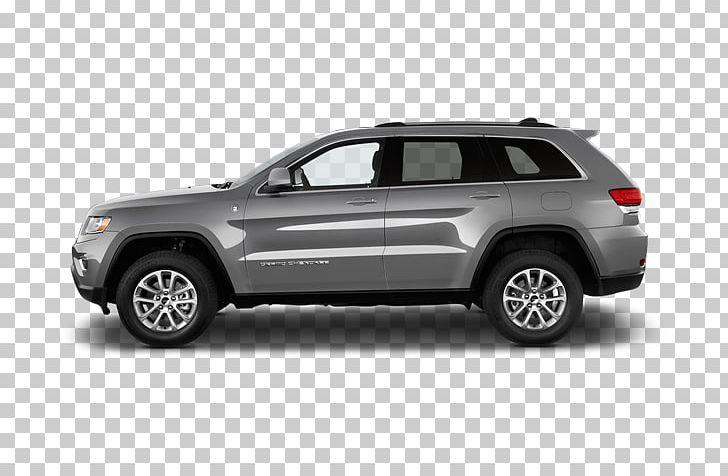 2016 jeep cherokee clipart stock Jeep Cherokee Car 2016 Jeep Grand Cherokee Dodge PNG, Clipart, 2015 ... stock