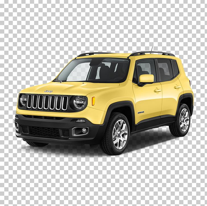 2017 Jeep Renegade 2016 Jeep Grand Cherokee Car 2016 Jeep Cherokee ... clip black and white download