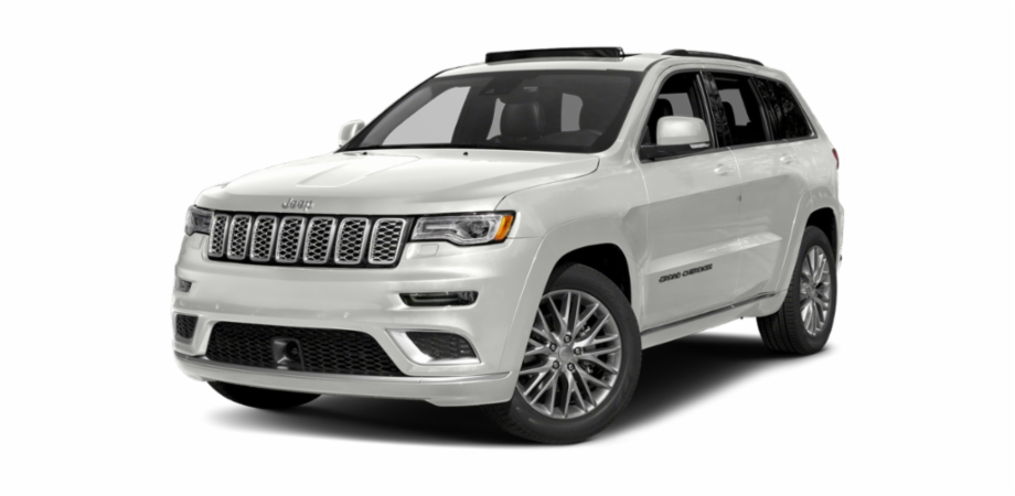 2016 jeep cherokee clipart banner New Ivory 2019 Jeep Grand Cherokee Summit Platinum - 2019 Jeep Grand ... banner