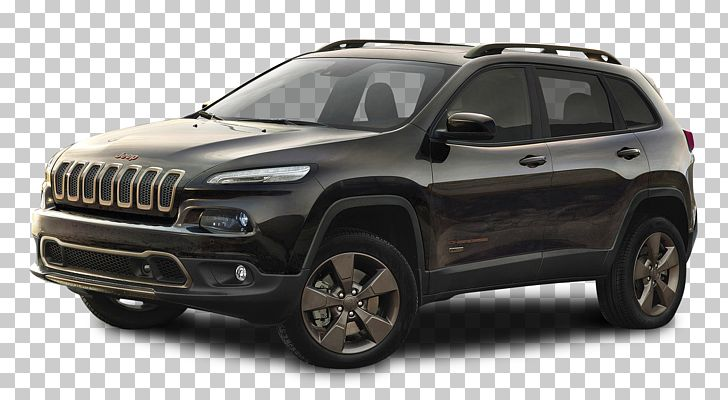 2016 jeep cherokee clipart picture library 2016 Jeep Cherokee 2018 Jeep Cherokee Car Jeep Grand Cherokee PNG ... picture library