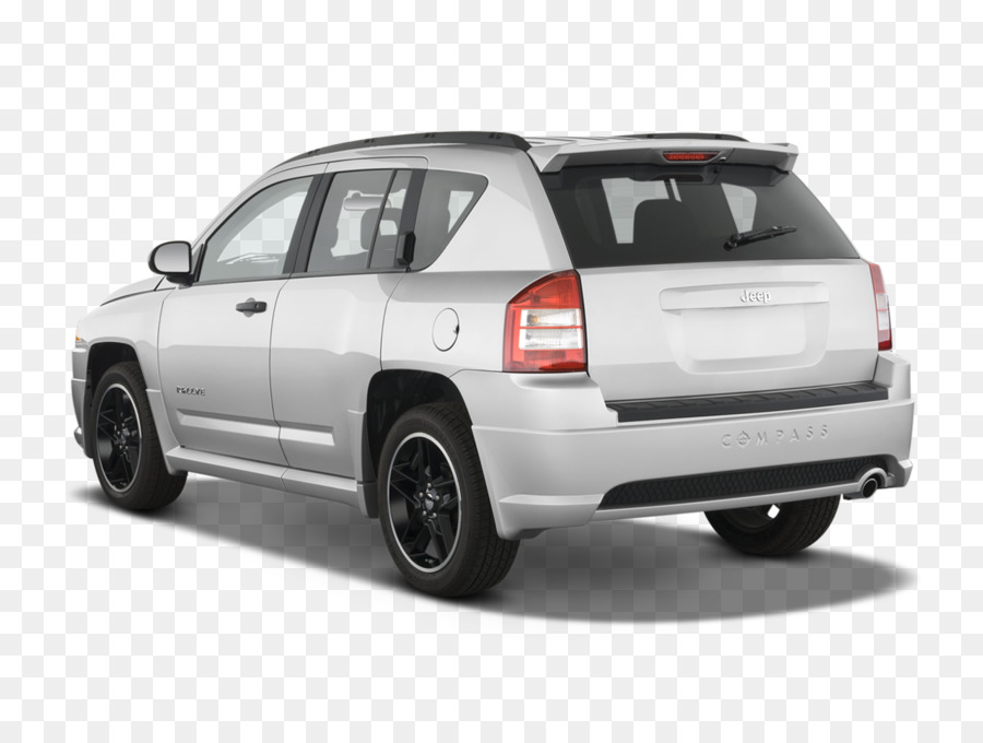 2016 jeep compass sport clipart banner freeuse download Luxury Background png download - 1280*960 - Free Transparent 2017 ... banner freeuse download