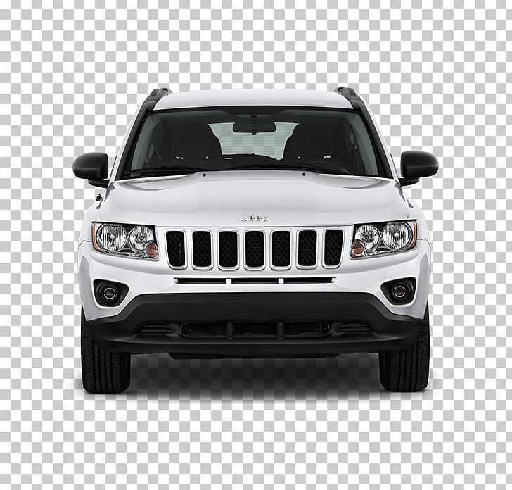 2016 jeep compass sport clipart banner freeuse download 2017 Jeep Compass Car Chrysler 2016 Jeep Compass PNG, Clipart, 2013 ... banner freeuse download