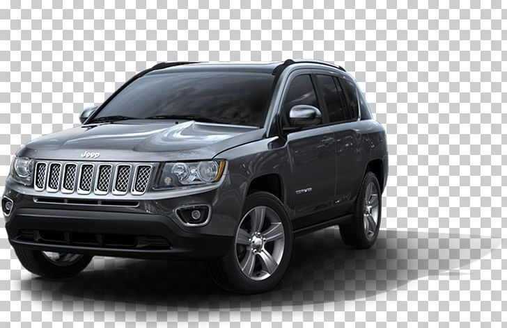 2016 jeep compass sport clipart clip black and white download 2016 Jeep Compass Car Sport Utility Vehicle 2014 Jeep Compass PNG ... clip black and white download