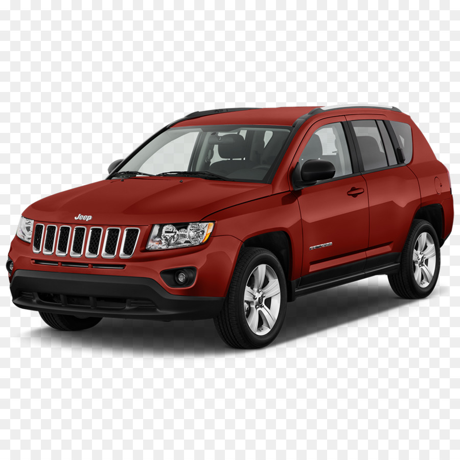 2016 jeep compass sport clipart svg transparent download Car Cartoon clipart - Jeep, Car, transparent clip art svg transparent download