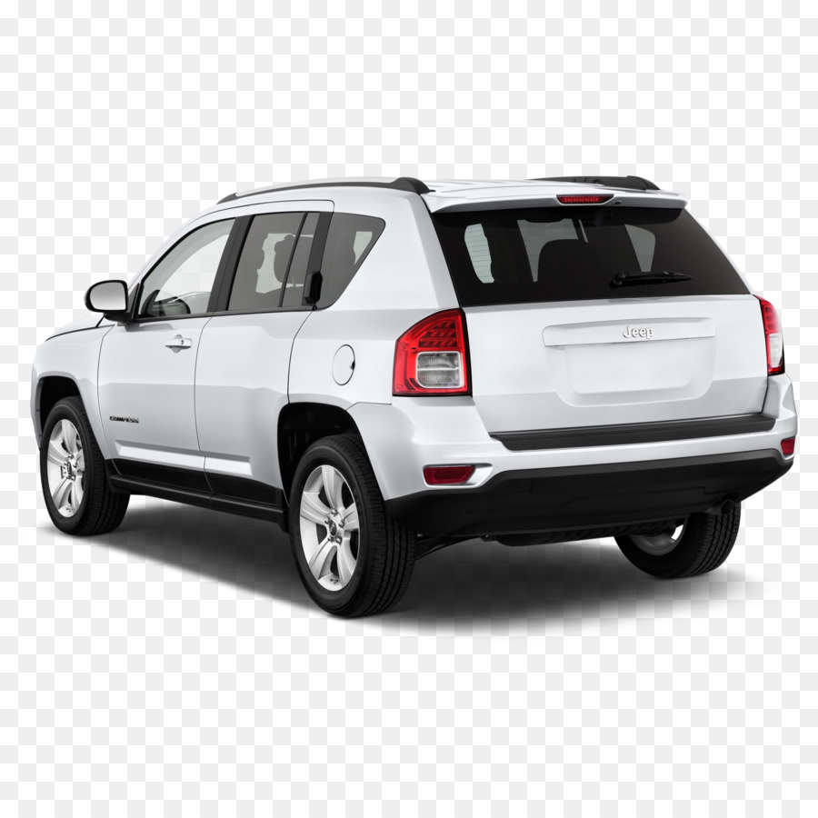 2016 jeep compass sport clipart clipart free stock 2014 Jeep Cherokee 2014 Jeep Patriot 2016 Jeep Compass 2017 Jeep ... clipart free stock