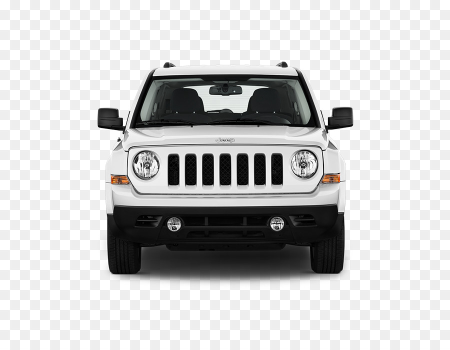 2016 jeep compass sport clipart png library Jeep Compass Car png download - 700*700 - Free Transparent Jeep ... png library