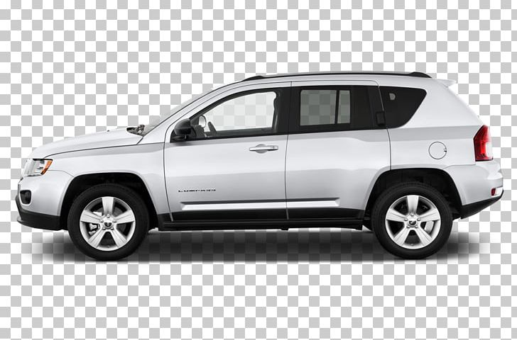 2016 jeep compass sport clipart black and white stock 2016 Jeep Compass 2015 Jeep Compass Car 2014 Jeep Compass PNG ... black and white stock