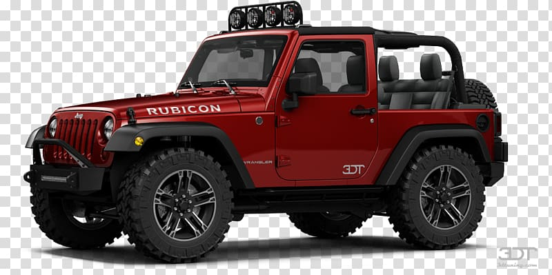 2016 jeep compass sport clipart clipart library stock Jeep Wrangler Car Jeep Compass Sport utility vehicle, jeep ... clipart library stock