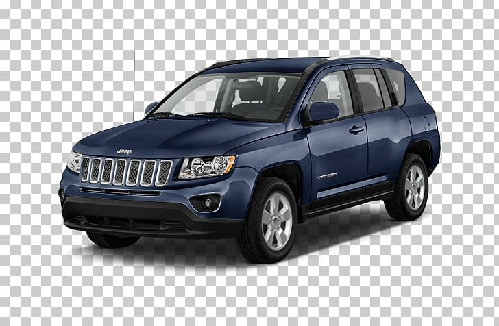 2016 jeep compass sport clipart png free download 2016 Jeep Compass Car 2015 Jeep Compass Chrysler PNG, Clipart, 2016 ... png free download