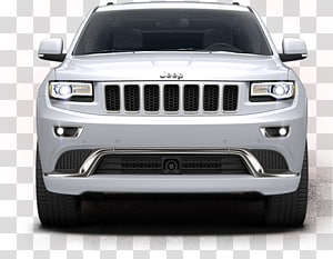 Sport utility vehicle 2019 Jeep Cherokee Car Jeep Trailhawk, jeep ... jpg royalty free library