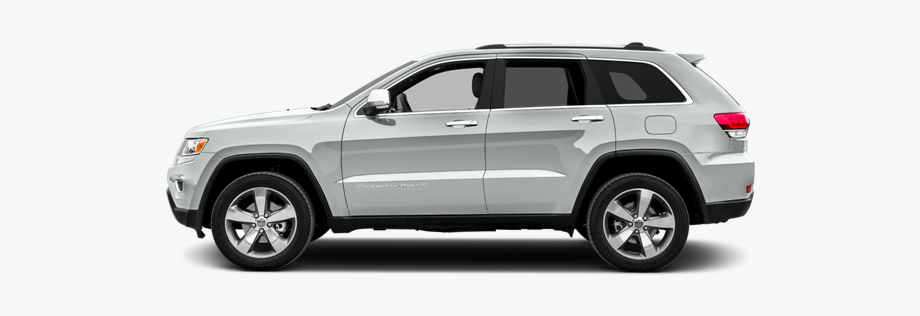 2017 Jeep Grand Cherokee - 2016 Jeep Grand Cherokee Limited Black ... svg library stock