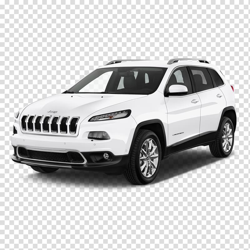 2016 jeep grand cherokee clipart png freeuse download 2016 Jeep Cherokee 2015 Jeep Cherokee 1999 Jeep Cherokee 2017 Jeep ... png freeuse download