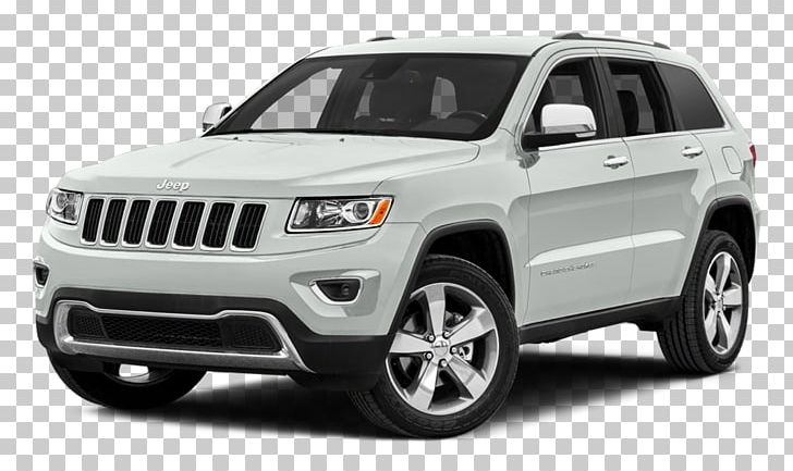 2016 jeep grand cherokee clipart vector free download 2016 Jeep Grand Cherokee Limited Car Dodge Sport Utility Vehicle PNG ... vector free download