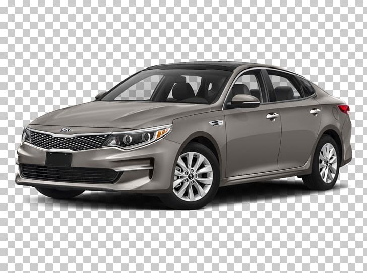 Kia optima clipart banner black and white stock Kia Motors Car 2017 Kia Optima 2016 Kia Optima PNG, Clipart, 2017 ... banner black and white stock