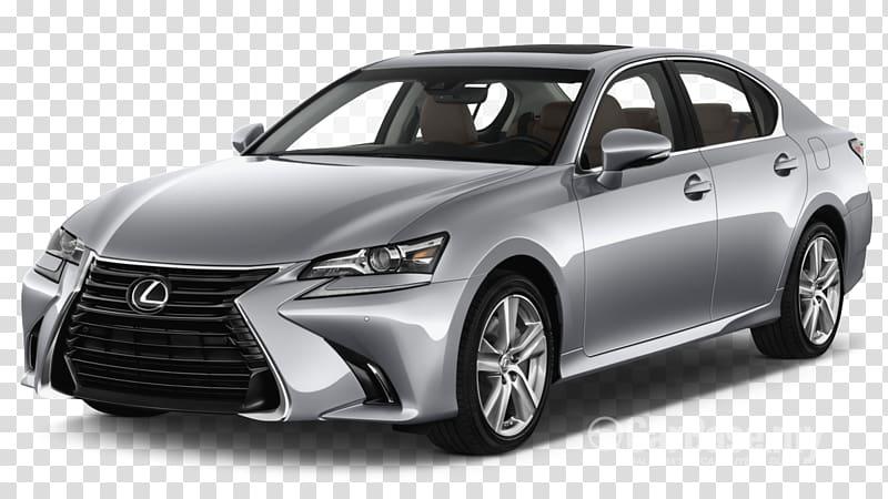 2016 lexus gs clipart svg 2016 Lexus GS 2016 Lexus IS Car Toyota, car transparent background ... svg