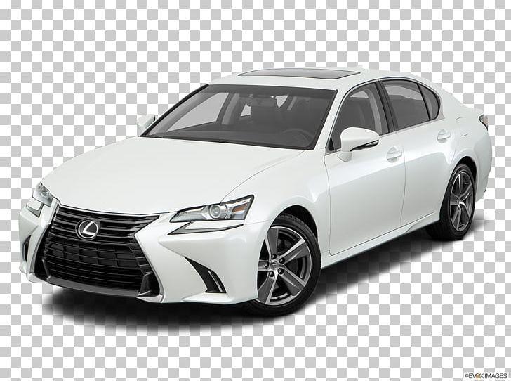 2016 lexus gs clipart png library download 2016 Lexus GS Lexus ES 2018 Lexus IS 2017 Lexus GS PNG, Clipart ... png library download