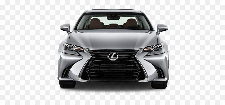 2016 lexus gs clipart picture transparent 2018 Lexus GS Lexus LS Car 2016 Lexus GS - car png download - 624 ... picture transparent
