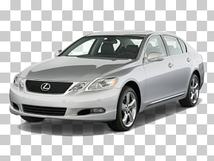 2016 lexus gs clipart picture free library 19 lexus Gs 450h F Sport PNG cliparts for free download | UIHere picture free library