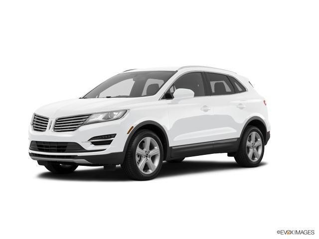 2017 lincoln mkc clipart clipart royalty free download Manahawkin - Used LINCOLN MKT Vehicles for Sale clipart royalty free download
