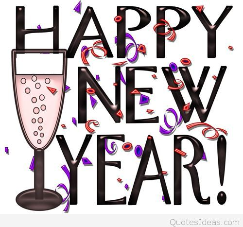 2016 new years clipart vector library Happy new year clip art 2 - Cliparting.com vector library