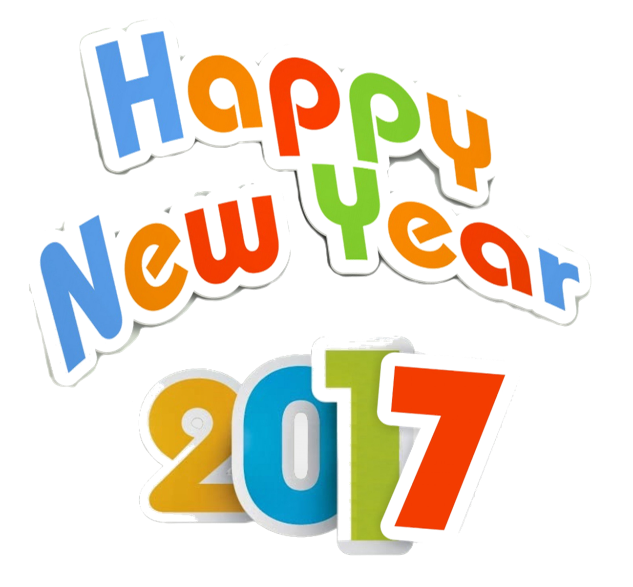 Free clipart new year 2016 picture transparent stock New years clipart 2016 clipart images gallery for free download ... picture transparent stock