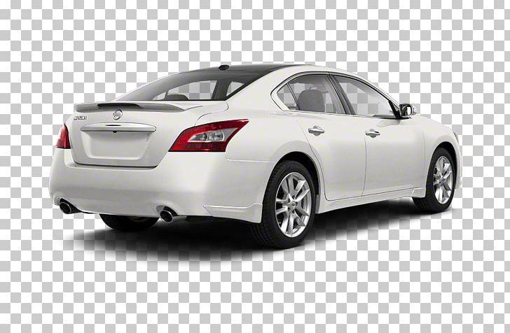 2016 nissan altima clipart svg royalty free download 2016 Nissan Altima 2.5 S Kia Motors Vehicle Used Car PNG, Clipart, 4 ... svg royalty free download