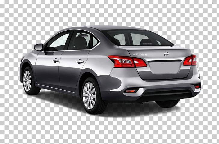 2016 nissan altima clipart picture freeuse download 2016 Nissan Sentra S CVT Sedan Car Nissan Maxima Nissan Altima PNG ... picture freeuse download
