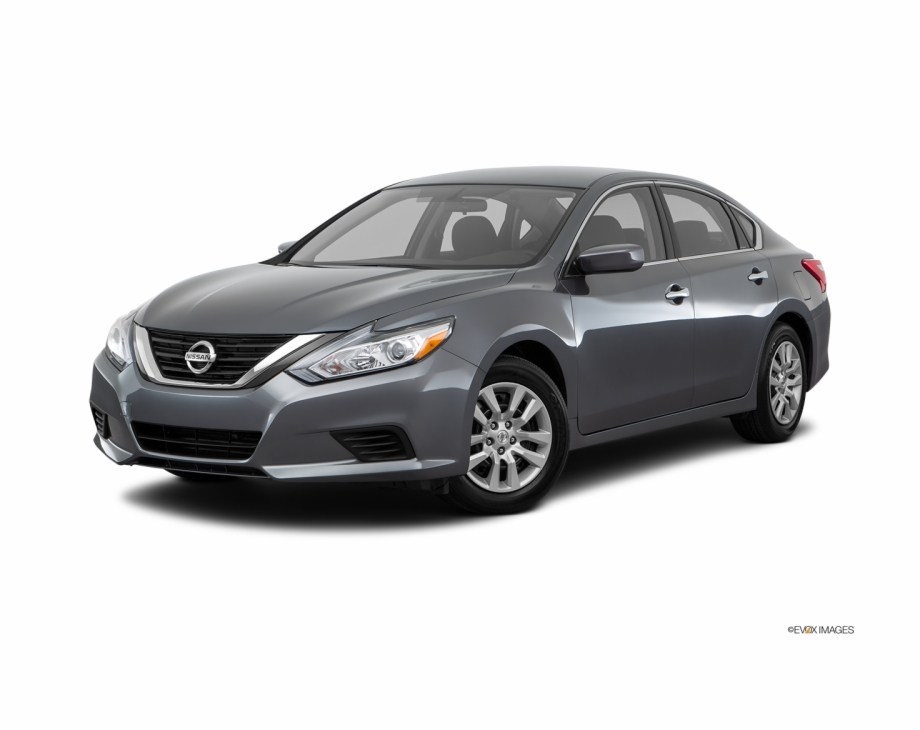 2016 nissan altima clipart image library library Test Drive A 2016 Nissan Altima At Empire Nissan In - Grey 2016 ... image library library
