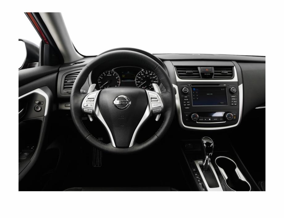 2016 nissan altima clipart clip freeuse download 2016 Nissan Altima - Interior Nissan Altima 2018 Free PNG Images ... clip freeuse download