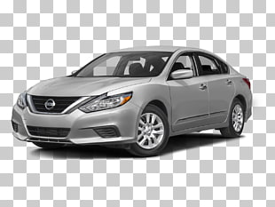 2016 nissan altima clipart free download 35 2016 Nissan Altima 25 S PNG cliparts for free download   UIHere free download