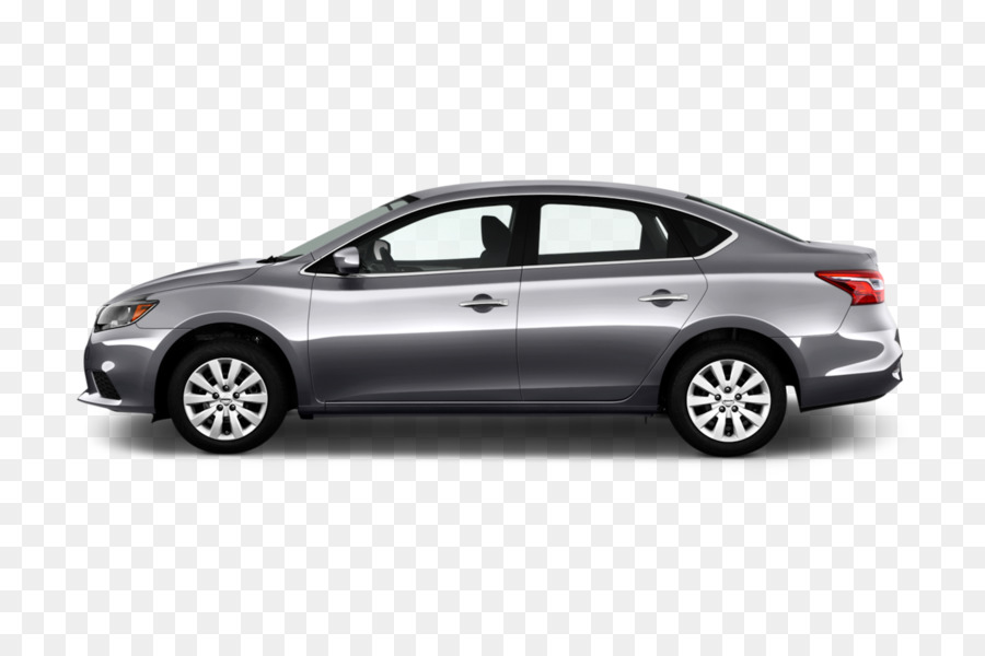 2016 nissan altima clipart image royalty free Car Cartoon png download - 1360*903 - Free Transparent Nissan png ... image royalty free