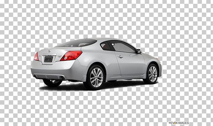 2016 nissan sentra clipart clip art free download 2016 Nissan Sentra Car 2017 Nissan Sentra Honda Accord PNG, Clipart ... clip art free download