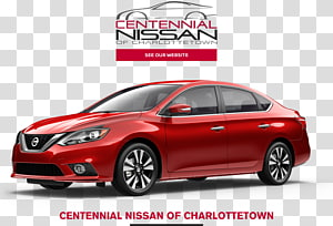 2016 nissan sentra clipart clipart freeuse library Sentra transparent background PNG cliparts free download | HiClipart clipart freeuse library